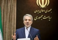 قطع موقت کمکهای ایران به خارج از کشور/ نمایندگان بدهی دولت را بیشتر نکنند